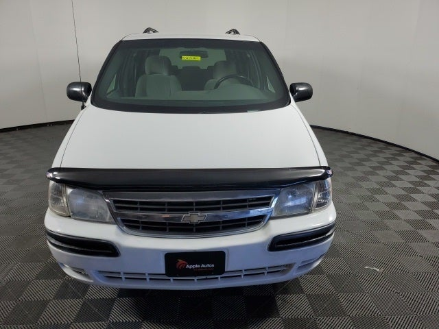 Used 2004 Chevrolet Venture Mobility 1SC with VIN 1GNDX03E04D159188 for sale in Shakopee, Minnesota